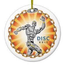ultimate frisbee tree decorations ornaments zazzle co uk