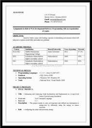 resume format for freshers microsoft word 2007 amazing fresher resume format download in ms word 2007 also resume