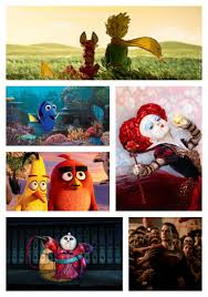 family films pictures posters news and videos on your pursuit