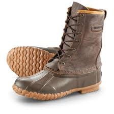 womens winter boots clearance canada s winter boots clearance canada mount mercy