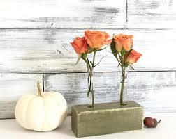Test Tube Vases Wholesale Test Tube Bud Vases Diy Do It Yourself Flower Test Tube