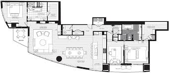 double master suite house plans 38nw