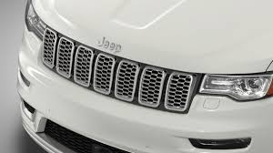 white jeep cherokee 2017 jeep grand cherokee lease u0026 price cincinnati oh