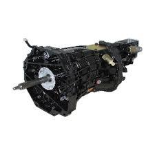 camaro transmission rpm 2010 camaro tr6060 level iv transmission