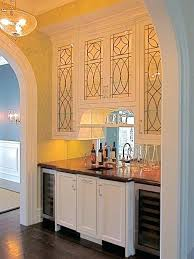 Stained Glass Kitchen Cabinet Doors by Leaded Glass Windows Kitchen Cabinets Leaded Glass For Kitchen