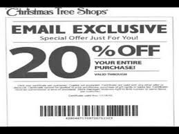 tree shoppe coupons rainforest islands ferry