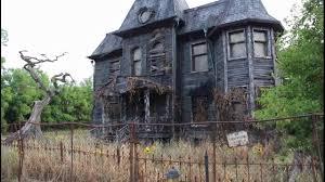 oshawa haunted house movie set for 2017 stephen king movie it