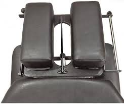 portable chiropractic drop table portable chiropractic drop table the salon product store
