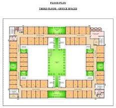floor plan of a shopping mall jaypee wish point sector shopping mall at sector 134 noida