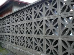inspirations how much does a cinder block cost decorative