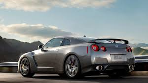nissan skyline wallpaper 4k nissan gt r wallpapers high resolution and quality download