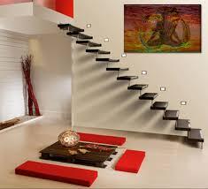 cool yoga room decor images design ideas tikspor