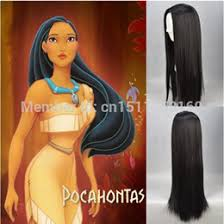 Pocahontas Halloween Costume Adults Discount Pocahontas Halloween Costume 2017 Pocahontas Halloween