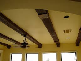 beam mount for ceiling fan install ceiling fan on wood beam home design ideas