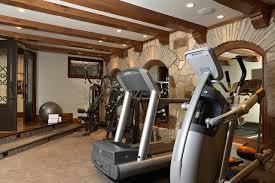Commercial Gym Design Ideas Home Gym Interior Design Commercial Gym Design Ideas Home Gym