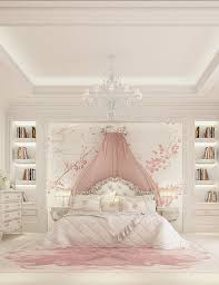 Luxury Girl Bedroom Design IONS DESIGN Wwwionsdesigncom - Bedroom designs girls
