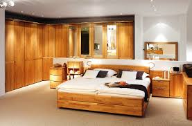 Ways To Design Your Room by New Tips To Decorate Your Bedroom Design Gallery 4236
