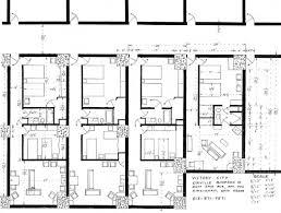 Floor Plans For Farmhouses by Interior Design 15 2 Bedroom Apartment Floor Plans Interior Designs