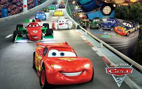 cars movie wallpapers auto datz