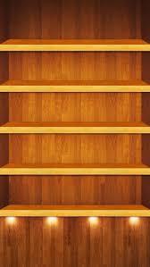 6 Bookcase Bookshelf Wallpapers Reuun Com