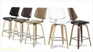 chaise nouveau design d intérieur tabouret pour cuisine chaise nouveau d ilot de