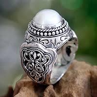 domed ring unicef market birthstone domed rings