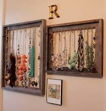 17 diy decoration ideas using picture frames enhance the room