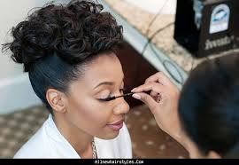makeup artist houston bridal makeup artist houston all new hairstyles