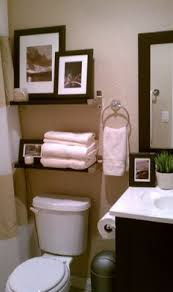 bathroom decorating ideas pictures for small bathrooms 35 beautiful bathroom decorating ideas small bathroom house and
