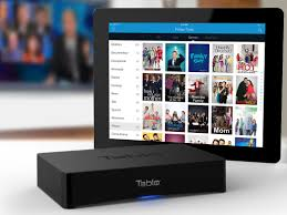 simple tv box brings dvr remote viewing capabilities for