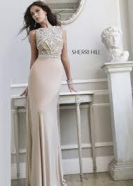abaya wedding dress 4 abaya jalabiya maxi dress and wedding gown 14