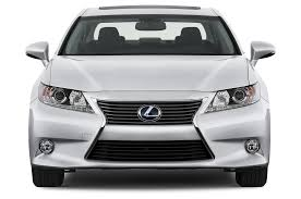 lexus es300h garage door opener 2014 lexus es350 reviews and rating motor trend