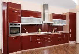 New Modern Kitchen Cabinets New Modern Kitchen Cabinets Designs Kitchen