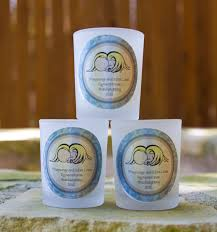 Infant Loss Candles It U0027s Pregnancy Loss Remembrance Day 2012 U2013 Facts About Miscarriage