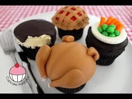 november 2012 cupcakevideos