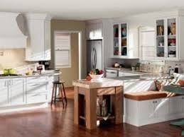 Masco Kitchen Cabinets Merillat 174 Cabinetry Introduces New Options For Trend Forward