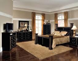 queen size bedroom sets for sale furniture elegant queen size bedroom furniture sets on sale