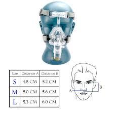 resmart gi auto cpap with humidifier u2014 welloz
