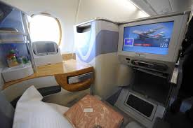 best time to buy plane tickets for thanksgiving how to fly business class without paying business class prices