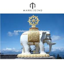 white elephant statues white elephant statues suppliers and