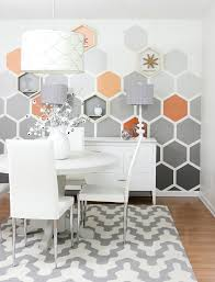 Best  Geometric Wall Ideas Only On Pinterest Geometric Wall - Kids bedroom wall designs