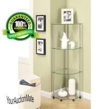Bathroom Standing Shelves by Bathroom Corner Shelf Unit Awesome Design Of The Bathroom Corner