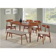 expandable dining table plans alluring mid century expandable dining table west elm in find