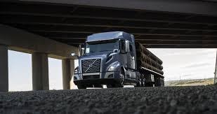 2000 volvo truck models volvo cummins x15 volvo trucks usa