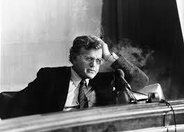 Chappaquiddick Ny Reflections Of A Master Legislator The New York Times