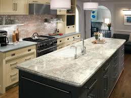Diy Kitchen Countertops Ideas Diy Kitchen Wood Countertop Ideas With Oak Cabinets Counter