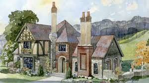 southern living house plans com southern living house plans tudor house plans