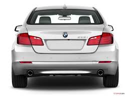bmw 2013 5 series price 2013 bmw 5 series interior u s report