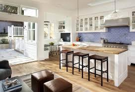Kitchen And Breakfast Room Design Ideas Kitchen Room Window Kitchen Breakfast Nook Modern New 2017 Design