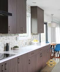 Flush Kitchen Cabinet Doors Full Overlay Kitchen Cabinets Flush Mount Kitchen Cabinet Doors